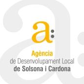 Agència de Desemvolupament Local de Solsona i Cardona