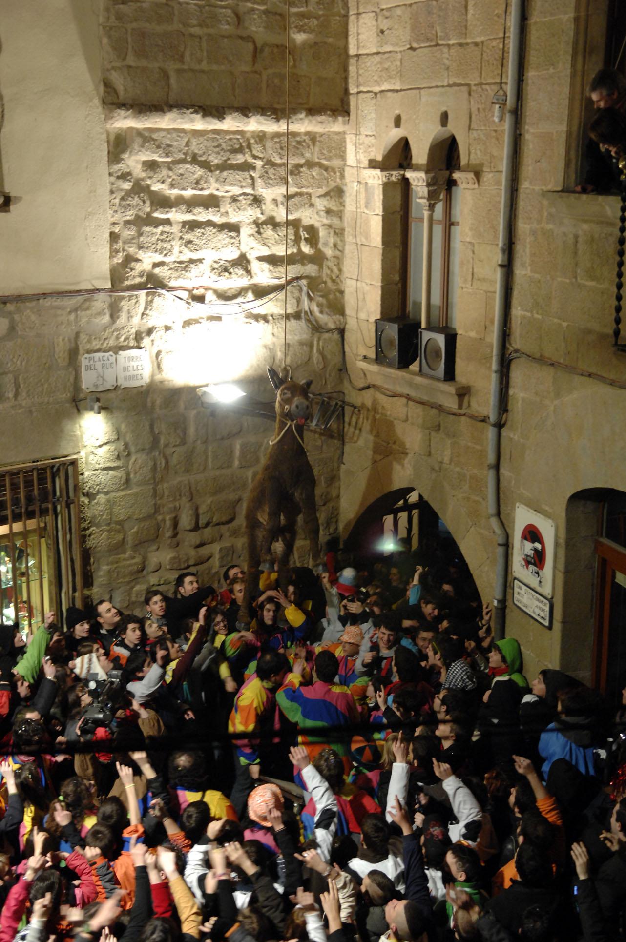 Carnaval08_penjada B.jpg