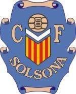 Escut_CF_Solsona.jpg