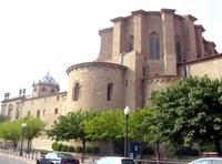 catedral3gran.jpg