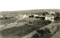 Vista de Solsona, 1919 (Arxiu Vicens)