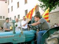 tractorada3gran.jpg