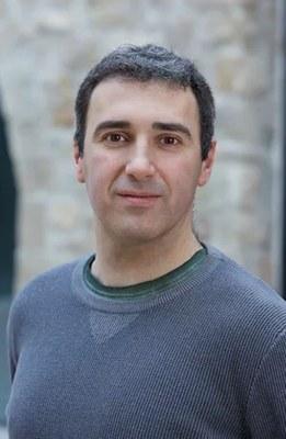 Lluís-Xavier Gonzàlez.JPG