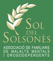 Sol Solsonès.jpg