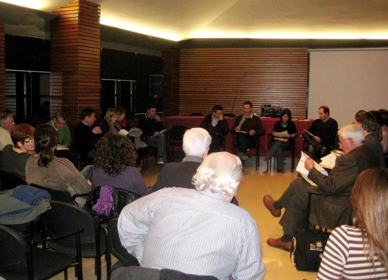 Solsona integrarà la participació ciutadana en els afers mediambientals a través del Consell de Sostenibilitat
