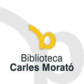 Biblioteca Carles Morató