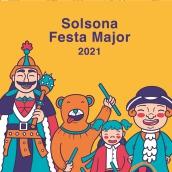 Festa Major i Corpus