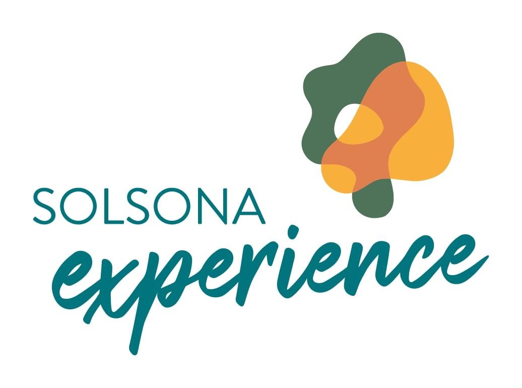 Solsona Experience