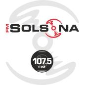 Solsona FM