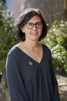 Sara Alarcón.JPG