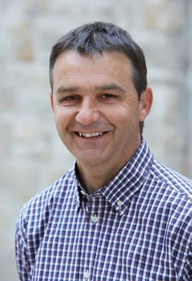 Antoni Carralero