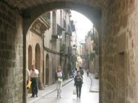 castellportalgran.jpg