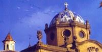 La Catedral és el reflex de la història de Solsona