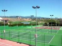 tennis1gran.jpg