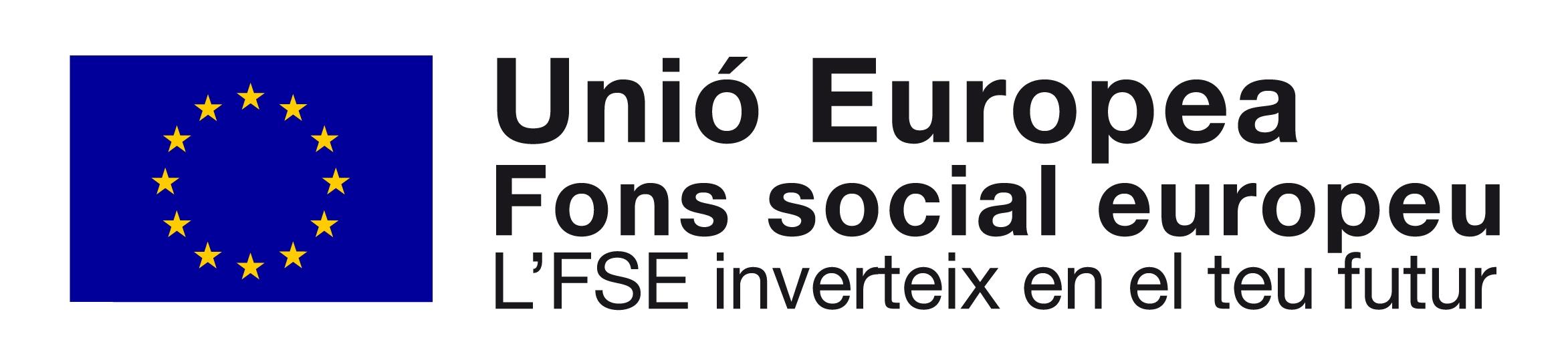 FSE_inverteix en el teu futur.JPG