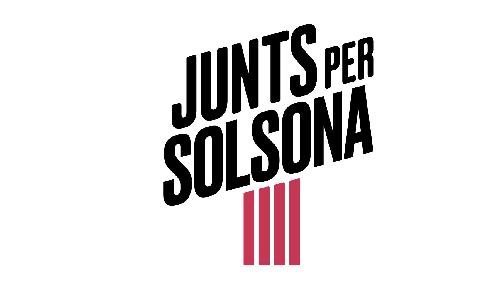 juntsxsolsona.png
