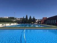 piscinesgran.jpg