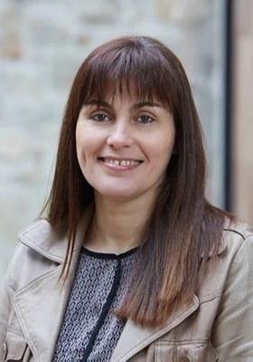 Isabel Roca.JPG