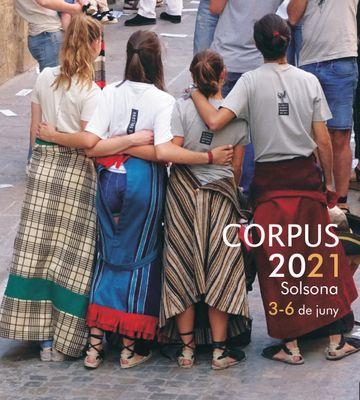 Corpus 2021