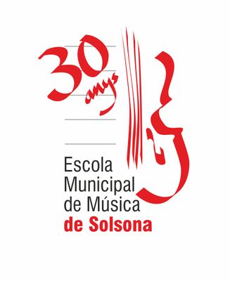 Festa de final de curs de l'Escola Municipal de Música