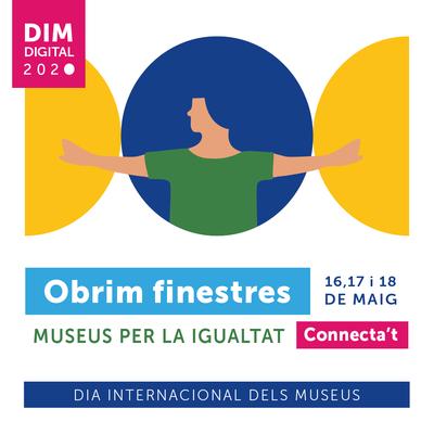 Portes obertes virtuals al Museu de Solsona