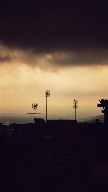 A partir d'avui al Solsonès, Televisió del Berguedà i Canal Taronja passen al canal 48 UHF