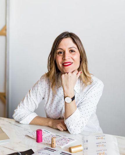"""Com potenciar la marca a través d'Instagram centra els propers tallers d'""""El cafè del comerç"""" de Solsona i Cardona"""