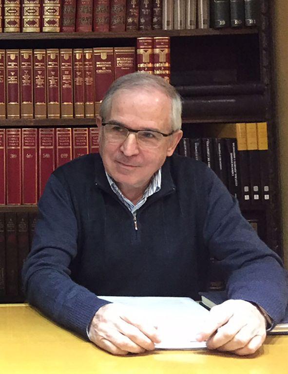 CONVOCATÒRIA DE PLE: L'Ajuntament solsoní vota aquest dijous disposar d'un total de 2,1 milions d'euros del romanent