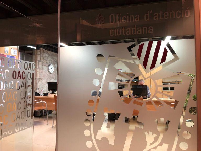 El 23 d'agost s'obriran les inscripcions renovar el DNI a Solsona a l'octubre i el desembre