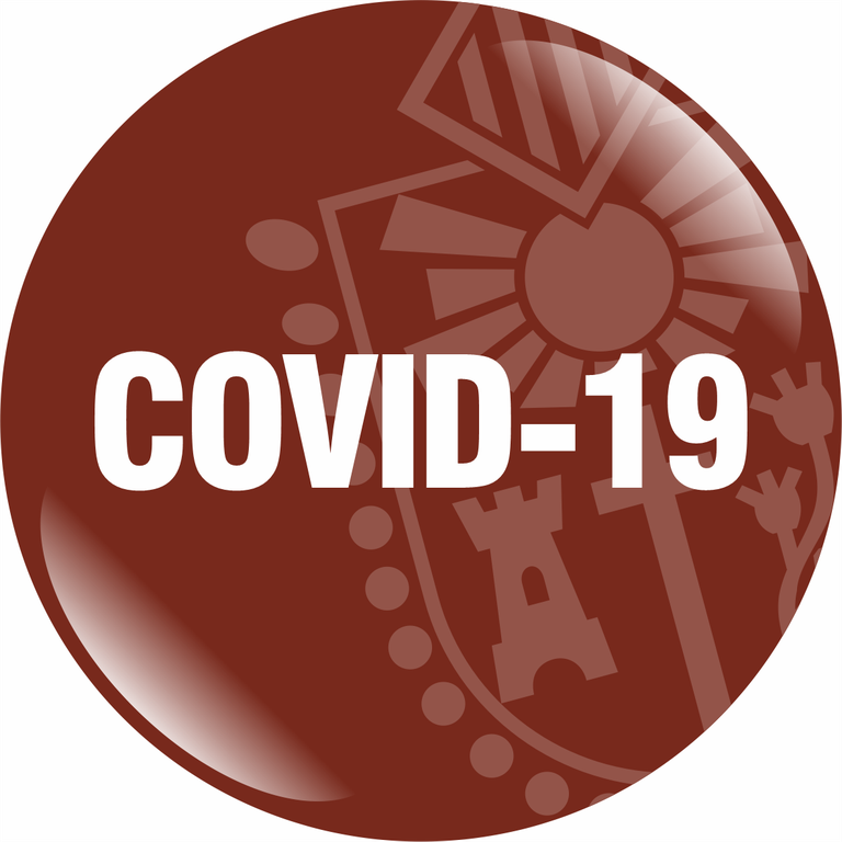El Centre Sanitari del Solsonès inicia les proves amb tests d'antígens que permeten obtenir resultats de la COVID en quinze minuts