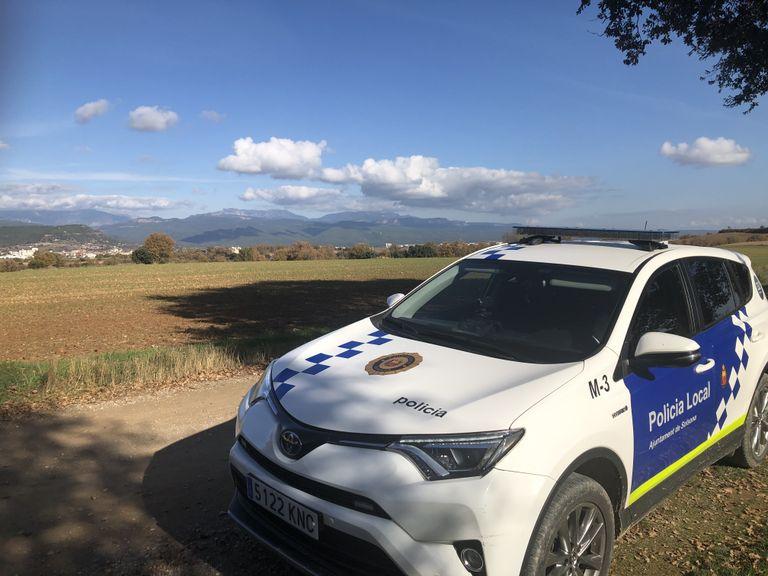El Ple solsoní aprova la millora de les condicions salarials de la Policia Local