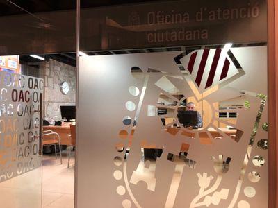 Inscripcions obertes a l'OAC municipal de Solsona per a la renovació del DNI el primer semestre del 2020