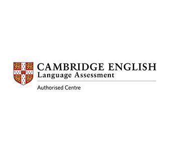 Inscripcions obertes als exàmens oficials d'anglès de Cambridge que acull Solsona
