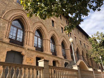 Joventut Solsonina i Artesans del Solsonès, noves entitats amb seu al Casal de Cultura