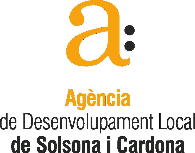 L'Agència de Desenvolupament Local ofereix dos cursos per cobrir perfils de professionals buscats al territori