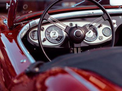 L'Ajuntament de Solsona prorratejarà l'impost per als vehicles temporalment de baixa