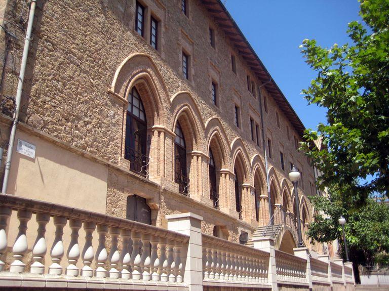L'Ajuntament de Solsona treu a concurs una plaça per atendre l'Oficina Jove del Solsonès