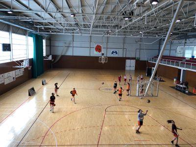 L'Ajuntament solsoní aprova el repartiment de 20.000 euros en subvencions a l'esport de base i activitats