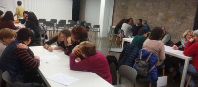L'Ajuntament solsoní convoca l'última sessió del pressupost participatiu 2020-2021
