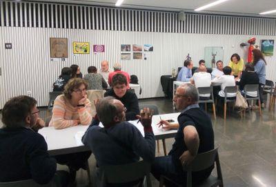 L'Ajuntament solsoní posa en marxa el pressupost participatiu per a les anualitats 2020 i 2021
