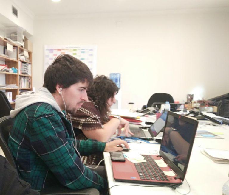 L'Ajuntament solsoní sol·licita tres llocs de treball durant sis mesos per a joves titulats