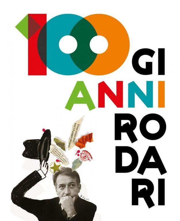 La biblioteca solsonina commemora l'Any Rodari amb dues activitats participatives per a tots els públics