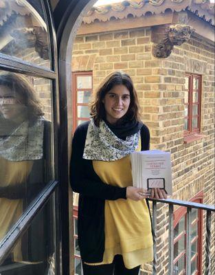 La biblioteca solsonina tanca l'Any Rodari amb un llibret de cinc nous contes i 40 gravacions radiofòniques