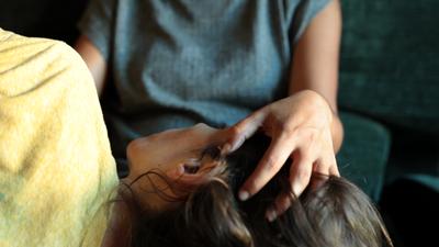 (AJORNADA AMB MOTIU DE LA VAGA GENERAL DEL 21-F) La conciliació centra la propera sessió del cicle 'Viure en un cos de dona'