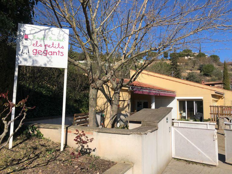 La llar d'infants municipal de Solsona ofereix un casal de Setmana Santa obert a tots els infants de 0 a 5 anys