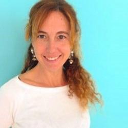 La psicòloga Mònica Cunill parla a Solsona de la vivència del dol en les vigílies del Nadal