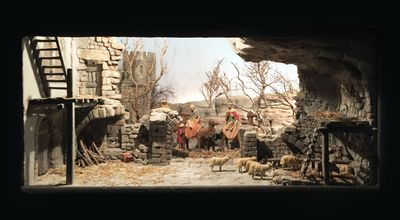 La regidoria de Cultura admet propostes per al Concurs de postals de Nadal fins dilluns