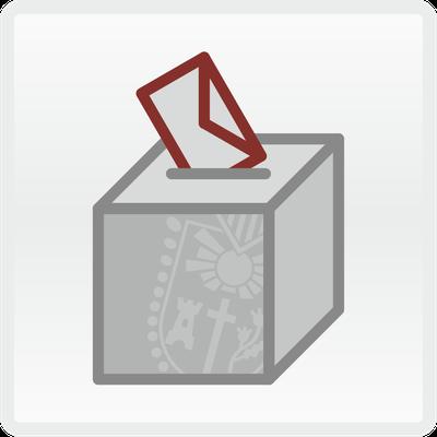 PARTICIPACIÓ I RESULTATS DE LES ELECCIONS MUNICIPALS 2019
