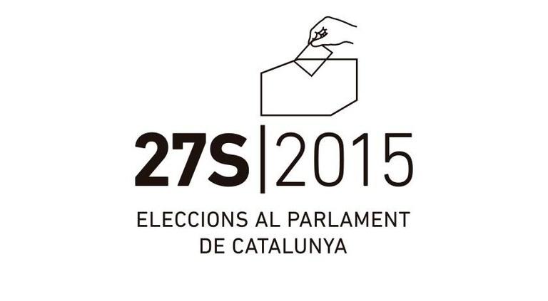 Resultats de les eleccions al Parlament a Solsona
