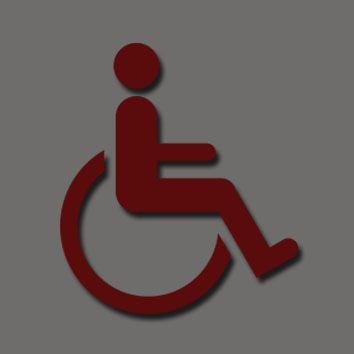 S'obre el termini de reserva d'espai als ballets del Corpus per a persones amb mobilitat reduïda